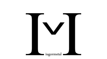 IugorMetal SRL