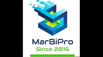 MarBipro SRL