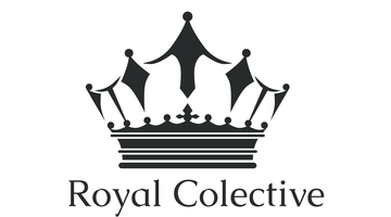 Royal Colective