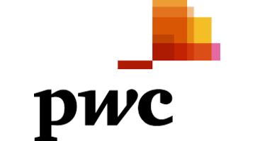 PriceWaterhouseCoopers Audit SRL (PWC)