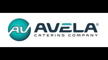 AVELA - Catering Company