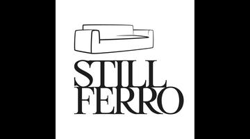 Stil Ferro
