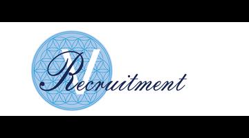 RVrecruitment