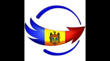 CCI MOLDOVA