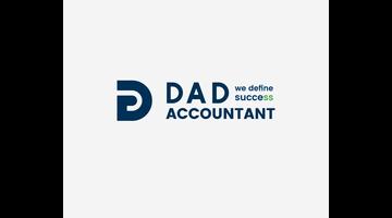 DAD ACCOUNTANT SRL