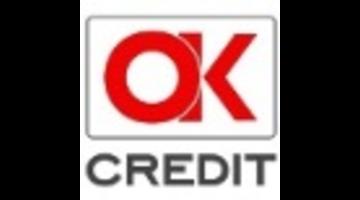 O.M. OK Credit SRL