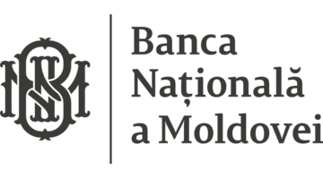 Jurisconsult principal  responsabil de reglementare bancară