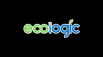ECOLOGIC GROUP