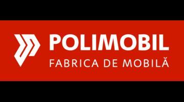 Polimobil