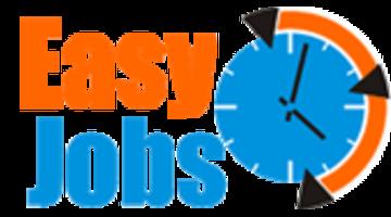 EasyJobs