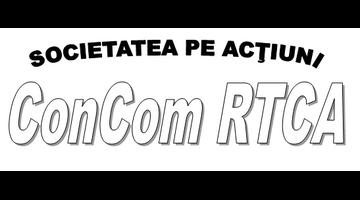 S.A. ConCom RTCA