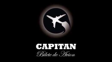 CAPITAN.MD