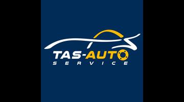 TAS-auto