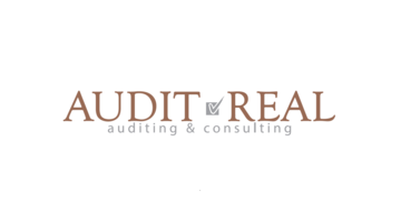 Audit-Real