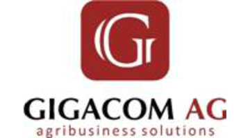 Gigacom AG SRL