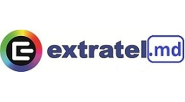 Extratel-Grup