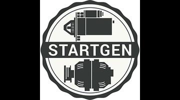 STARTGEN