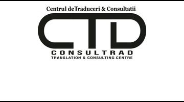 ConsulToptrad