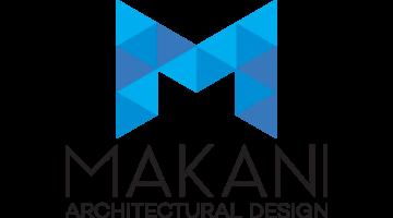 Makani - architectural design