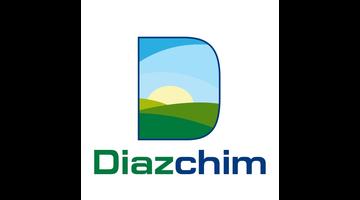 DIAZCHIM SRL