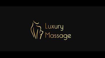Luxury Massage ROMANIA