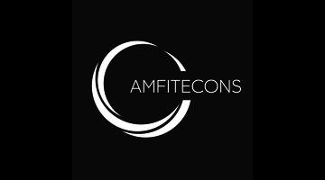 Amfitecons