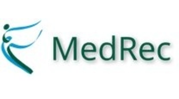 MedRec SRL