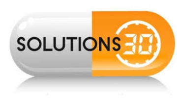 Digital Business Solutions