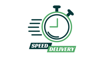 Speed Delivery SRL