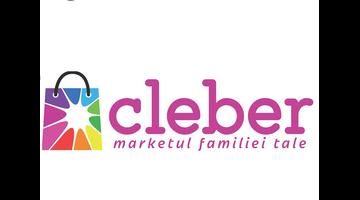 Cleber