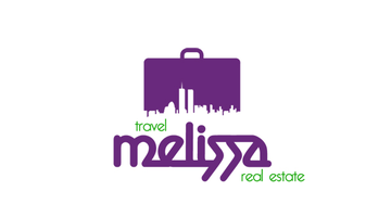 Melissa Travel
