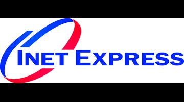 INET EXPRESS