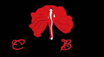 Carmen's Beauty Salon