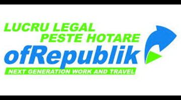 ofRepublik