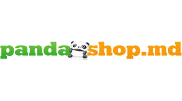 PandaShop.md