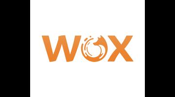 WOX STUDIO