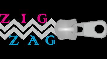 Fabrica de textile Zig-Zag