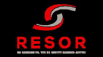 Briscor-Service