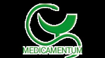 Medicamentum SRL