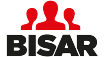 BISAR - Комрат