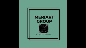Meriart GROUP SRL