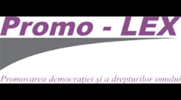 Asociația Promo-LEX