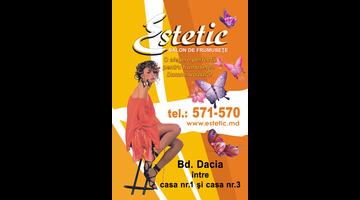 Estetic