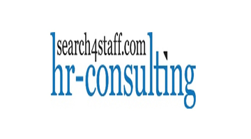 HR-Consulting (www.search4staff.com)