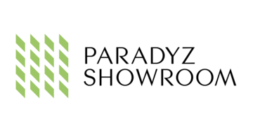 Paradyz Showroom