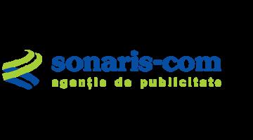 Sonaris-com
