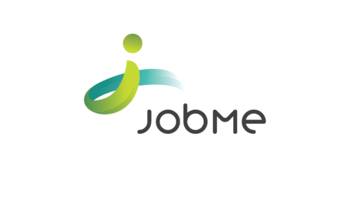 JobMe Now S.A.