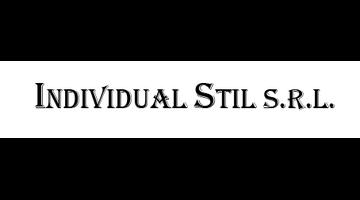 INDIVIDUAL STIL
