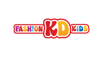 fashion kd-kids