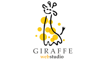 Giraffe webstudio